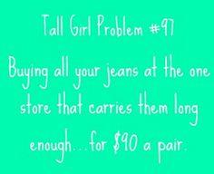 http://tall-girl-problems.tumblr.com/