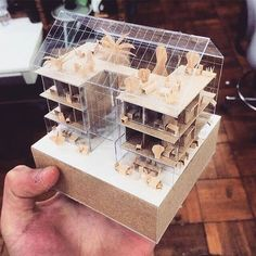 Interesting Find A Career In Architecture Ideas. Admirable Find A Career In Architecture Ideas. Maquette Architecture, Architecture Design, Concept Models Architecture, Architecture Model Making, Architecture Student, Architecture Drawings, Model Building, Architecture Definition, Rome Architecture
