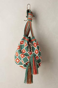 http://us.anthropologie.com/anthro/product/jewelryaccessories-new-bags/35350388.jsp