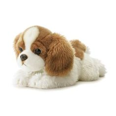 "Aurora World 12"" Prince The Pup $10"