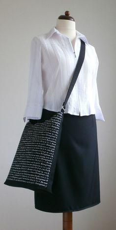 Kabelka STEPH Bags, Fashion, Handbags, Moda, Fashion Styles, Fashion Illustrations, Bag, Totes, Hand Bags