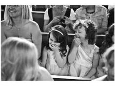 reportage wedding photography - Google Search