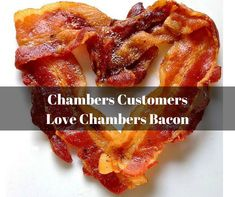 "@chambersfoodservice posted to Instagram: ""Best bacon ever"" - quote from a happy bacon lover customer!!! . .#bacon #eggs # #pork #brunch #egg #ontario #toronto #oakville #brampton   #napanee #cornwall #kempville #smithfalls #merrickville #gananoque #kingston #ottawa #woodbridge #vaughan #richmondhill #markham #backtoschool #mealsformonths #scarborough #northyork #mom2mom #tomoms #ottawamom #ontariomom #ontariomoms"