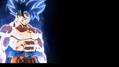 wallpaper videos Awesome Wallpaper Engine Anime Wallpaper and more in the link below.phone wallpaper videos Awesome Wallpaper Engine Anime Wallpaper and more in the link below. Dragon Ball Z, Rain Shadow, Goku Ultra Instinct, Unicorn And Glitter, Samus Aran, Simple Cartoon, Son Goku, Watercolor Pattern, Fire Emblem