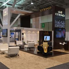 Image result for exhibition stand design in germany