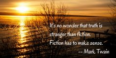 #ThoughtfulThursday #fiction