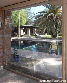 1000 Images About Outdoor Shades On Pinterest Outdoor