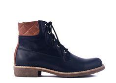 Fun in Design - Stwórz buty takie o jakich marzysz...
