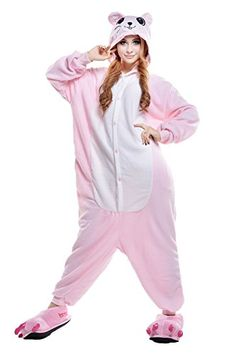Ladies winter pajamas fashion men pajamas party costumes Christmas pajamas *** Visit the image link more details.