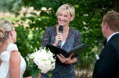 Kathryn Omond - Queenstown Marriage Celebrant