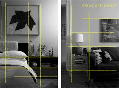 photo101_grids