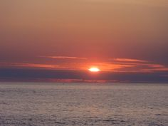 St. Malo sunset Celestial, Spaces, Sunset, Outdoor, Outdoors, Sunsets, Outdoor Games, Outdoor Life, The Sunset