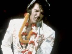 ▶ Elvis Presley - Mini Bio - YouTube