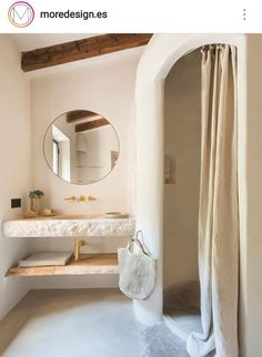 decor stores decor pics decor with gray walls decor nz for bathroom decor decor 101 decor model decor next Bathroom Inspiration, Room Design, Decor, Trending Decor, Bathroom Decor, Interior, Bathroom Design, Home Decor, Wood Decor