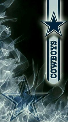 Free cowboy logo picture Free Dallas Cowboys phone