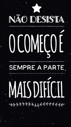 New wallpaper frases portugues ideas - c letter Faith Quotes, Sad Quotes, Words Quotes, Life Quotes, New Wallpaper, Wallpaper Quotes, Motivational Phrases, Inspirational Quotes, Cool Wallpapers For Phones