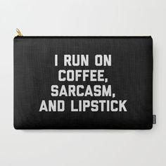 Chapstick not lipstick but still :)