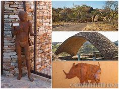 15 things to do at Mapungubwe National Park - Roxanne Reid Classroom Expectations, World Heritage Sites, Things To Do, National Parks, Things To Make