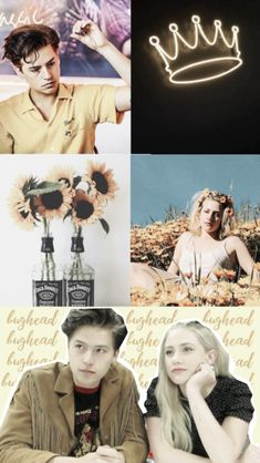 Bughead Lockscreen by CodySexympson Riverdale Poster, Bughead Riverdale, Riverdale Memes, Zack E Cold, Betty Cooper Aesthetic, Riverdale Wallpaper Iphone, Riverdale Betty And Jughead, Cole Sprouse Wallpaper, Lili Reinhart And Cole Sprouse
