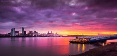 Pics Of Liverpool (@PicsOfLpool) on Twitter