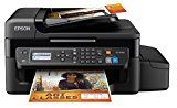 WorkForce EcoTank Wireless Color AllInOne Supertank Printer Tablet and Smartphone Printing http://thehomeofficesupplies.com/epson-workforce-et-4500-ecotank-wireless-color-all-in-one-supertank-printer-with-scanner-copier-fax-ethernet-wi-fi-wi-fi-direct-tablet-and-smartphone-ipad-iphone-android-printing-easily-ref/