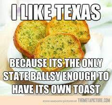 .. Mitch Hedberg, Texas Humor, Texas Meme, Texas Quotes, Texas Bbq, Only In Texas, Republic Of Texas, Texas Toast, Texas Forever