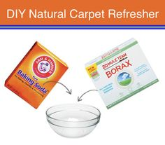 Natural Cleaning Solutions On Pinterest Natural Cleaning