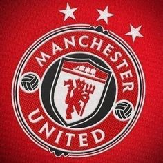 Manchester United new badge leaked online for Nike kit 2013/14 ...