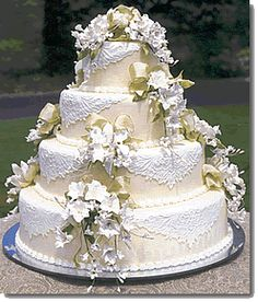 english wedding cakes 1000 images about wedding cakes on wedding 14024