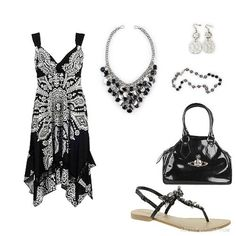 Mialisia Versastyle Jewelry Perfectly Posh, Onyx Rain, & Silverdrop Earrings! http://lifetimewarranty.mialisia.com