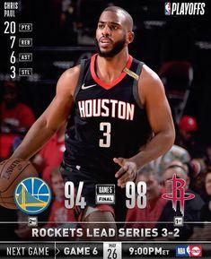 trail against . Basketball Funny, Sports Basketball, Houston Rockets, Rose Nba, Lebron James Miami Heat, Nba Basket, He Got Game, Chris Paul, Larry Bird