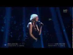 sanna nielsen undo eurovision 2014 sweden скачать