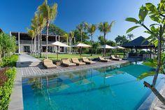 Villa Jeeva Saba | 6 and 8 bedroom rental option | Gianyar, Bali #beach #wedding #venue #beachparty #beachwedding #party #swimmingpool