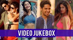 Baar Baar Dekho - Full Movie Video Jukebox | Sidharth Malhotra & Katrina Kaif | LoboTube.com