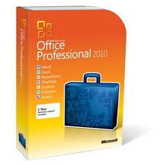Buy Office Professional Plus 2010 product key at shop online. Softkeyhome provides office professional plus 2010 activation key. Genuine Software, Top Quality and Fast Delivery! Microsoft Office, Microsoft Software, Microsoft Lumia, Microsoft Windows, Buy Office, Office Suite, Office 365, Nike Max, Vitamins