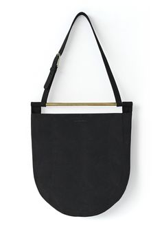 celine mini luggage bag replica - care and to hold on Pinterest | Building & Blocks, Kate Spade ...