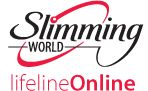 The Slimming World Diet cola chicken is one of our most popular dishes. Succulent chunks of chicken in a slightly sweet Syn-free sauce – what's not to love! Slimming World Diet, Slimming World Recipes, Slimming World Chicken Tikka, Cola Chicken, Chicken Curry, Sticky Chicken, Fanta Chicken, Beef Curry, Chicken Rice
