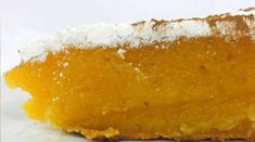 Portuguese recipes of Desserts, which you can learn during your cooking class or making it at home. No Egg Desserts, Diet Desserts, Delicious Desserts, Portuguese Desserts, Portuguese Recipes, Portuguese Food, Sweet Recipes, Cake Recipes, Dessert Recipes