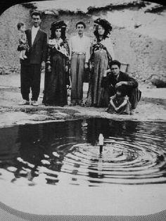 Rojhilatê Kurdistanê jin û malbat