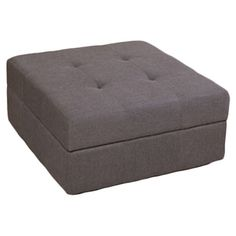 Found it at Wayfair - Van Ness Upholstered Storage Ottoman http://www.wayfair.com/daily-sales/p/First-Place-Finds%3A-Furniture-for-Apartments-Van-Ness-Upholstered-Storage-Ottoman~NFN1536~E22050.html?refid=SBP