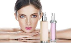 """A CC cream means """"Color Control"""" or """"Color Correct"""" cream. As obvious by the name; it happens to correct the color imperfections & uneven skin texture.Read more in Do I Need a BB Cream or a CC Cream? Bb Or Cc Cream, Natural Face Pack, Summer Skin Care Tips, Blemish Balm, Fashion And Beauty Tips, Diy Beauty, Tips For Oily Skin, Homemade Beauty Tips, Flawless Skin"""