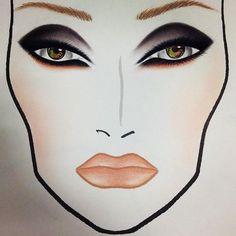 http://make-up-mebeautiful.tumblr.com/