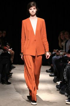 Follow Rent a Stylist http://www.pinterest.com/rentastylist/ Rodebjer   Fall 2014 Ready-to-Wear Collection   Style.com