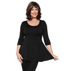 7 Tips to Hide Your Tummy - By Pauline Durban, Founder of Covered Perfectly