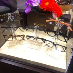 1000+ images about Michael Kors on Pinterest Eyeglasses ...