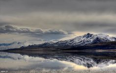 Antelope Island, Great Salt Lake, Utah     I cannot wait to have the time to travel throughout my own country...