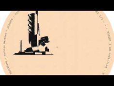 ▶ Voiski - Ad Infinitum - YouTube