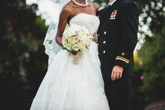 Military Wedding — richard barlow photography | Raleigh, North Carolina + International Wedding, Portrait, and Commercial Photographer