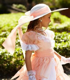 3e0d2917b08 23 Best southern belle costume images