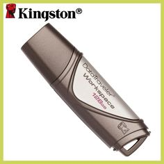 Kingston usb flash drive 128gb Workspace pendrive Windows To Go certified pen drive 32gb 64gb SSD technology in a USB 3.0 128 gb